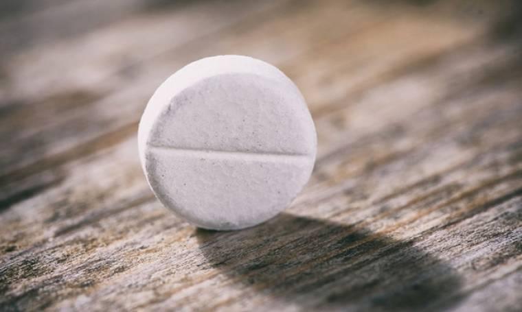 Γιατί οι διαβητικοί πρέπει να λαμβάνουν ασπιρίνη