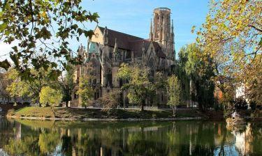 Οι ιδανικές πόλεις για αυτούς που αναζητούν το «ευ ζην»