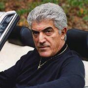 Θλίψη: «Έφυγε» από τη ζωή γνωστός ηθοποιός