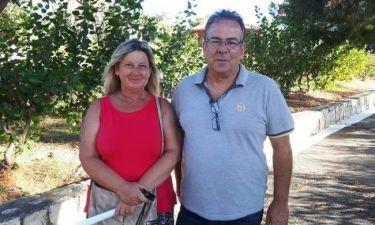 Κρήτη: Διεκδίκησαν και πήραν επιστροφή φόρου ύψους 421.000 ευρώ!