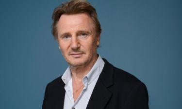 Liam Neeson: Αποχωρεί από τον κινηματογράφο