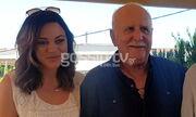 Γιώργος Παπαδάκης: Το ξαφνικό χειρουργείο 15 μέρες πριν από την πρεμιέρα του Καλημέρα Ελλάδα