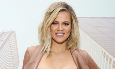 Ο Έλληνας τραγουδιστής που ξελόγιασε την Khloe Kardashian