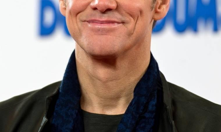 Πασίγνωστος ηθοποιός επιστρέφει στην tv μετά από 23 χρόνια