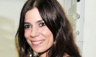 Μυρτώ Αλικάκη: Μιλά για το ρόλο της στη νέα σειρά Τατουάζ