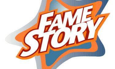 Τραγουδιστής του Fame Story έγινε προχθές μπαμπάς!