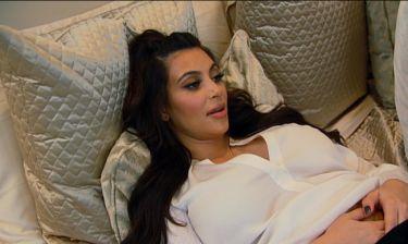 Αυτές είναι οι Kardashians: Κόρτνεϊ και ο Σκοτ ετοιμάζουν μια έκπληξη για την Κιμ