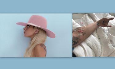Στο νοσοκομείο η Lady Gaga με αφόρητους πόνους