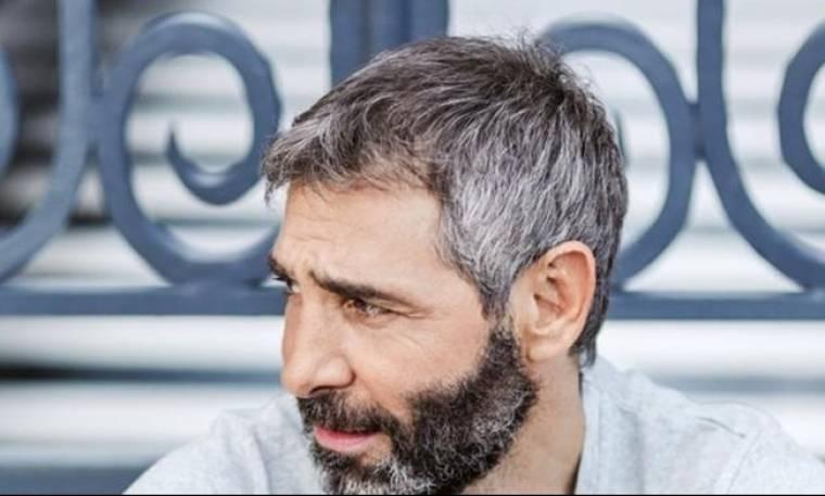 Το δημόσιο ξέσπασμα του Αθερίδη: «Ακόμα κι αν σαπίσει στη φυλακή…»