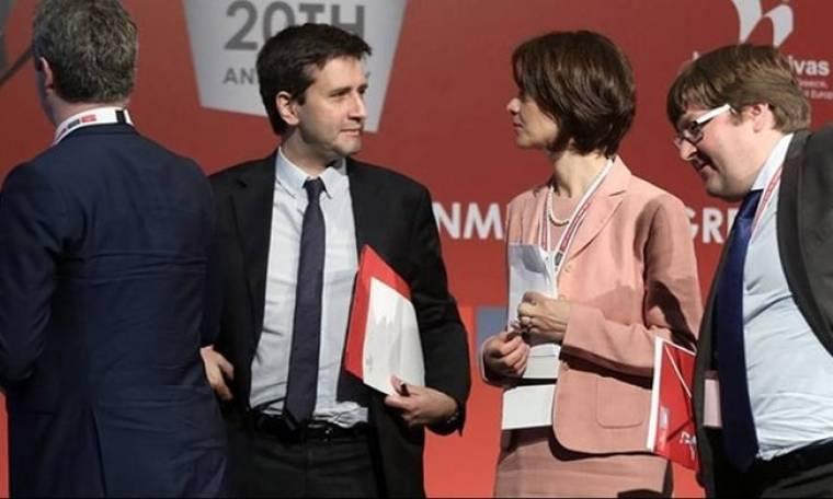 Φέρνει μέτρα η πρόβλεψη του ΔΝΤ για δημοσιονομικό κενό 2,5 δισ. ευρώ το 2018