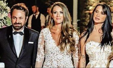 Έτσι είναι σήμερα ο κουμπάρος της Πάολα μετά τον θάνατο της γυναίκας του (Nassos blog)