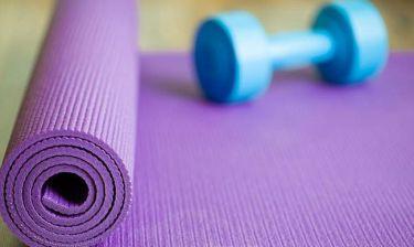 Ποιο είδος άσκησης «κόβει» την όρεξη