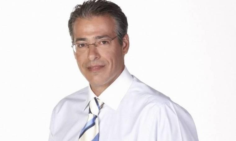 Νίκος Μάνεσης: «Λειτουργώ καθαρά και αντρίκεια»