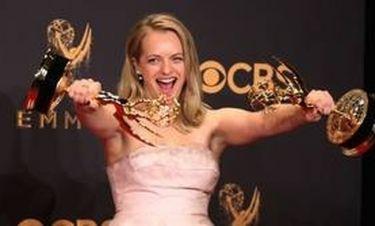 Handmaid's Tale: Η δυστοπία που σάρωσε τα Emmy