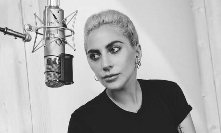 Lady Gaga: Όλα όσα είπε για το πρόβλημα της υγείας της
