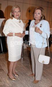 40 χρόνια χωρίς την Μαρία Κάλλας