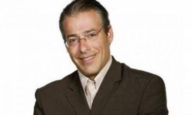 Νίκος Μάνεσης: «Τα ημίγυμνα μοντέλα και το κουτσομπολιό δεν είναι ψυχαγωγία»