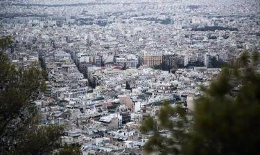 Airbnb: Αυτό είναι το κόλπο για μισθό πάνω από 800 ευρώ το μήνα