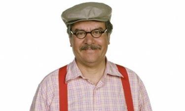 Βασίλης Χαλακατεβάκης: «Ζούμε την καταστροφή»