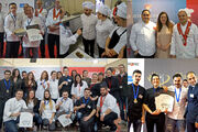 ΙΕΚ ΑΛΦΑ Θεσσαλονίκης: Το Νο1 Chef School στη Βόρειο Ελλάδα και με αποδείξεις