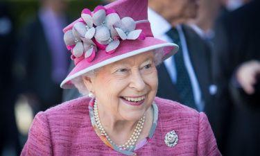 Δεν θα πιστεύετε ποια ευρωπαϊκή χώρα δεν έχει επισκεφθεί ποτέ η βασίλισσα Ελισάβετ! Μαντεύετε;