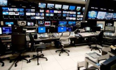 Ροζ σκάνδαλο σε τηλεοπτικό σταθμό! Πανελίστρια κατηγορεί παρουσιαστή ότι τη βίασε σε ξενοδοχείο