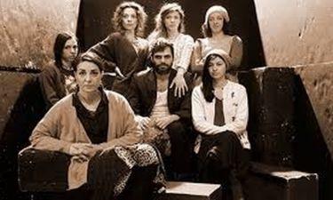 Η δύναμη του σκότους για 2η σεζόν στο Σύγχρονο Θέατρο