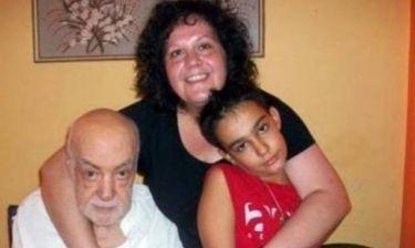 Νίκος Μπάρκουλης: «Περνάμε πολύ δύσκολα με τη μητέρα μου»