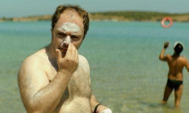 Υποψήφια η Αντίπαρος για... αγαλματάκι σε Ευρωπαϊκά Βραβεία Κινηματογράφου!