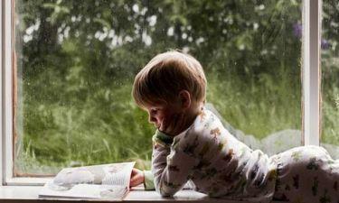 Βοηθήστε το παιδί σας στη μελέτη - Τι δεν πρέπει να κάνετε