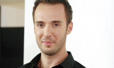 Αγνώριστος ο Χρήστος Πλαΐνης – Δείτε πώς είναι σήμερα ο ηθοποιός