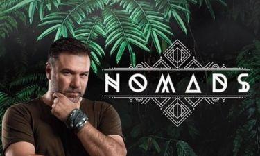 Nomads: Δεν φαντάζεστε το… τρολάρισμα που κάνει ο Λιανός στον Γρηγόρη! Θα λιώσετε στο γέλιο!