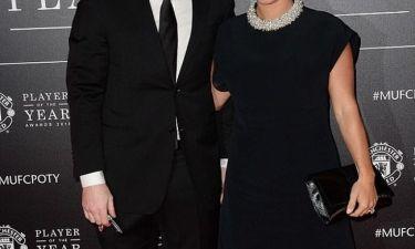 Λίγες εβδομάδες μετά το σκάνδαλο, το διάσημο ζευγάρι συναντιέται ξανά και περνάει χρόνο μαζί