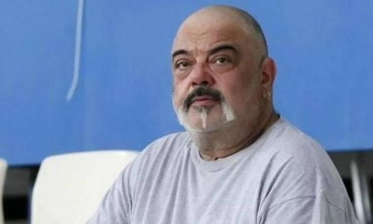Στο νοσοκομείο ο Στηβ Ντούζος- Τι συνέβη;