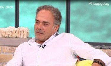 Έξαλλος ο Παύλος Ευαγγελόπουλος: «Όχι ρε! Φήμες… Παραπληροφόρηση»!
