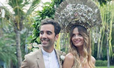 Ιωάννα Ντεντή: Ο γάμος και το οικογενειακό κειμήλιο