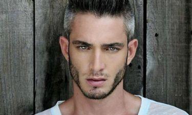 Ιωαννίδης: «Βάζω τη δική μου πινελιά σε κάθε πραγματική κατάσταση που καλούμαι να ερμηνεύσω»