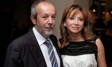 Γιάννης Κούστας: Το διαζύγιο, οι κατηγορίες για ενδοοικογενειακή βία και οι άλυτες οικονομικές διαφο