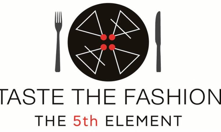 3 Έλληνες σχεδιαστές και 3 Έλληνες chefs ενώνουν τις δυνάμεις τους για το Μαζί για το παιδί