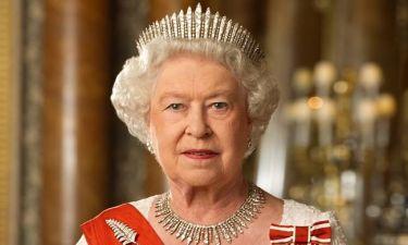 Γιατί η βασίλισσα Ελισσάβετ δεν έχει πατήσει ποτέ το πόδι της στην Ελλάδα (Pics)