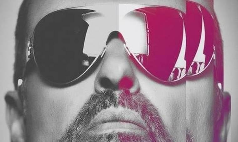 Τζορτζ Μάικλ: Το αυτοβιογραφικό κύκνειο άσμα του στις 21 Οκτωβρίου στην οθόνη