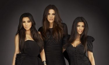Αυτές είναι οι Kardashians: Όλη η οικογένεια ετοιμάζει μια φάρσα στην Κρις
