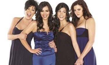Αυτές είναι οι Kardashians: Η Κιμ ανταποδίδει στην οικογένειά της κάποιες πικρίες που της προκάλεσαν