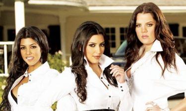 Αυτές είναι οι Kardashians: Η Κλόι αρχίζει να ανησυχεί με την αδύναμη μνήμη της