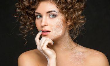 Μάθε τα μοναδικά οφέλη της κινόα για το δέρμα σου
