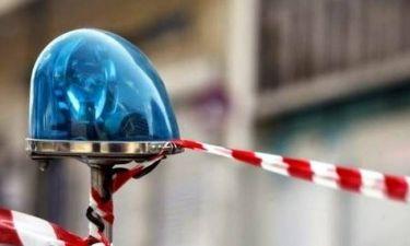 Έκτακτη ανακοίνωση της ΕΛ.ΑΣ. για τροχαίο στον Πειραιά
