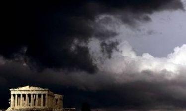 Ραγδαίες εξελίξεις: Αλλάζει στάση η Μέρκελ - «Έρχονται δύσκολες ημέρες για την Ελλάδα»