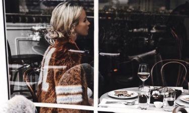 6 πράγματα που συμβαίνουν στα εστιατόρια και δεν πρέπει να γνωρίζεις