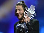 Πρώτος στη λίστα για μόσχευμα ο νικητής της Eurovision- Κρίσιμη η κατάσταση του