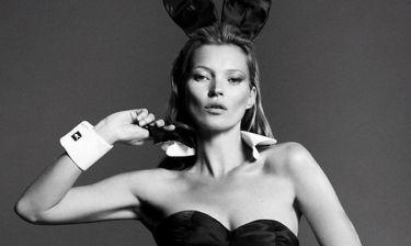 R.I.P. Hugh Hefner: Tα 10 πιο στυλάτα εξώφυλλα του αμερικάνικου Playboy